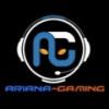 Ariana Gaming*