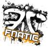 Fnatic.na
