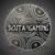 Scuta Gaming*