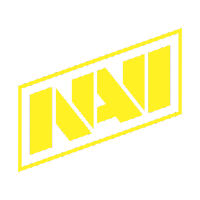 Natus Vincere
