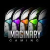 Imaginary Gaming