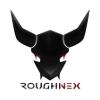 RoughNex*