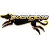 Lemondogs
