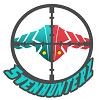 Svenhunterz