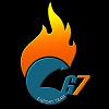 G se7en
