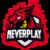 NeverPlay