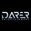 Darer*