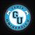 Gamer University Peru*