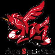 ahq eSports Club