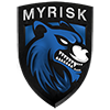 myRisk Gaming e.V.