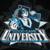 Good Game University