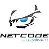 Netcode Illuminati