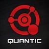 Quantic Gaming GO