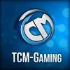 TCM-Gaming*