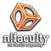n!faculty female