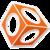 n!faculty female
