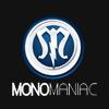 Monomaniac Esports*
