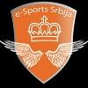 Team e-Sports Serbia