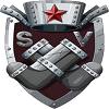 Siberian Valenki*