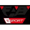 FAB Games eSport