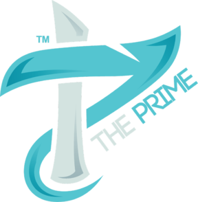 The Prime.Nas Ne Dogonyat