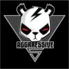 Aggressive 5*