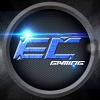 EyeCandy Gaming*