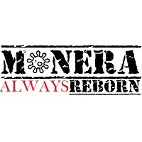 Monera