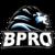 BPro Gaming