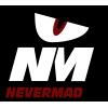 Nevermad