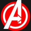 Avengers*