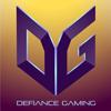 Team Defiance*