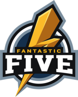 Fantastic.Five