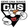 Gus Gaming*