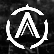 AtroX esports