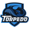 Metapods (ex-Torpedo)