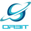 Team Orbit