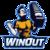 WinOut.NET