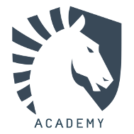 Team Liquid Academy