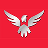 Wings Red Gaming*