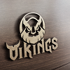 Vikings*