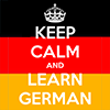 German Five*