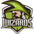 Wizards e-Sports Club