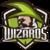 Wizards e-Sports Club