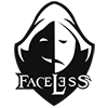 Team Faceless*