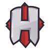 Horde*
