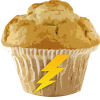 Muffin Lightning