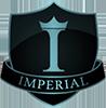 Anima Imperial*