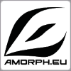 amorph.eu