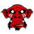 Mysterious Monkeys